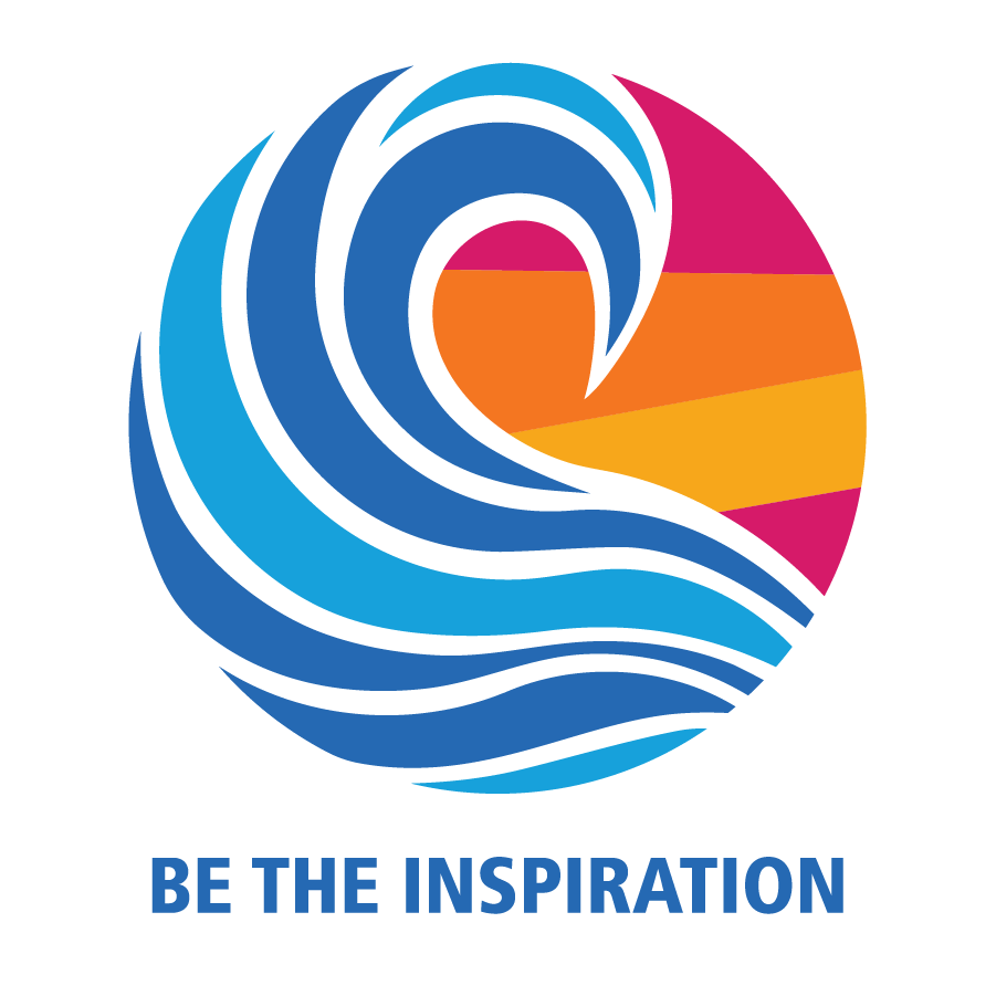 Rotary International President Elect Barry Rassin On The 18 19 Theme Be The Inspiration on Platinum Symbol